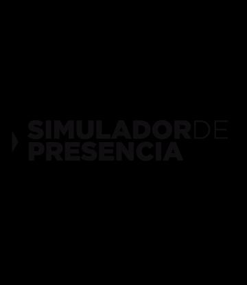 CUADRADAS2-360x415
